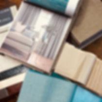 fabric, duralee, robert allen, drapes, cushions, sofa, fabric recovering