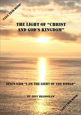 Light of Christ Front Cover (v2).jpg