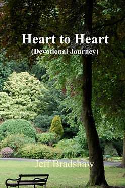 Heart to Heart Front Cover.jpg