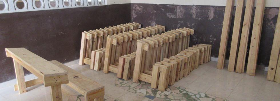 Building Desks.JPG