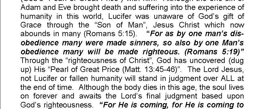 Next Steps in Romans (2019) pg10.jpg