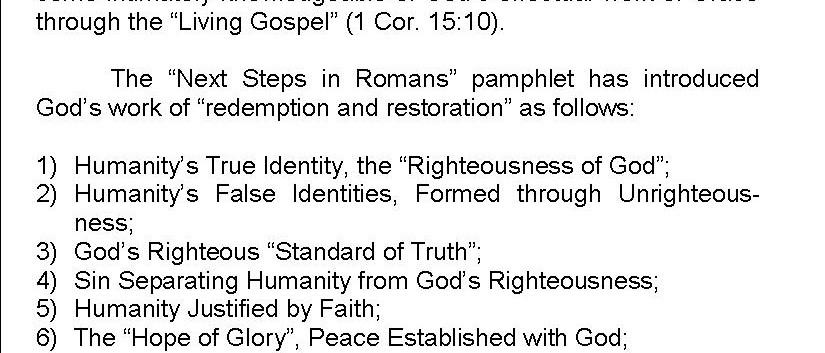 Next Steps in Romans (2019) pg19.jpg