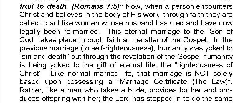 Next Steps in Romans (2019) pg12.jpg