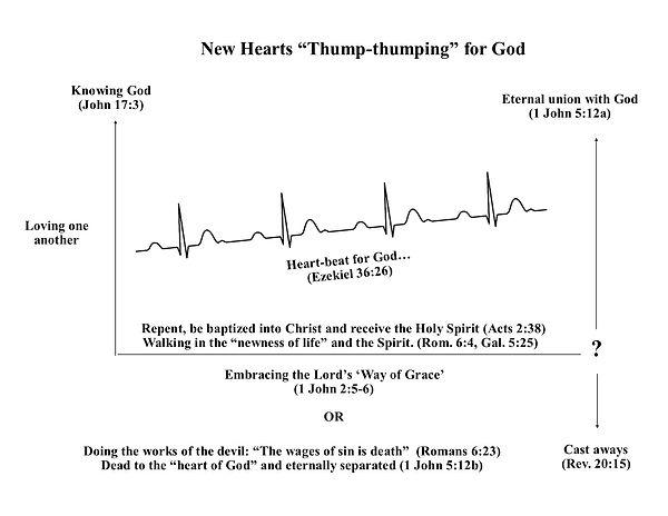 New Hearts.jpg