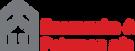 eogp_logo_rgb_72dpi - til WEB.png