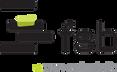 fsb_logo_slogan.png