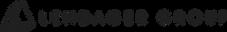 Lendager Group (transparent).png