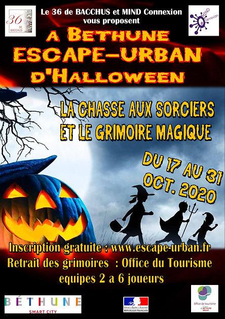 Affiche escape halloween2020 finale.jpg