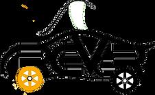 logo refait.png