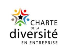 charte_diversité.png