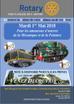 Exposition BOURSE AUX ECHANGES et Expositions Trains et Artistes
