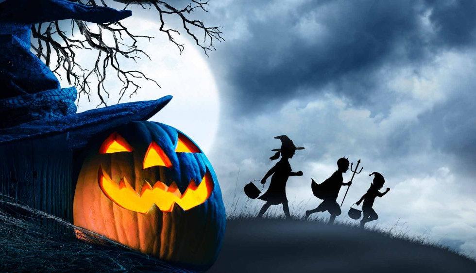 soiree-d-halloween.jpg