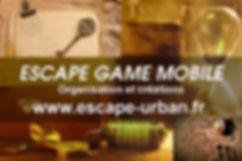 affiche_escape__pour_création.jpg