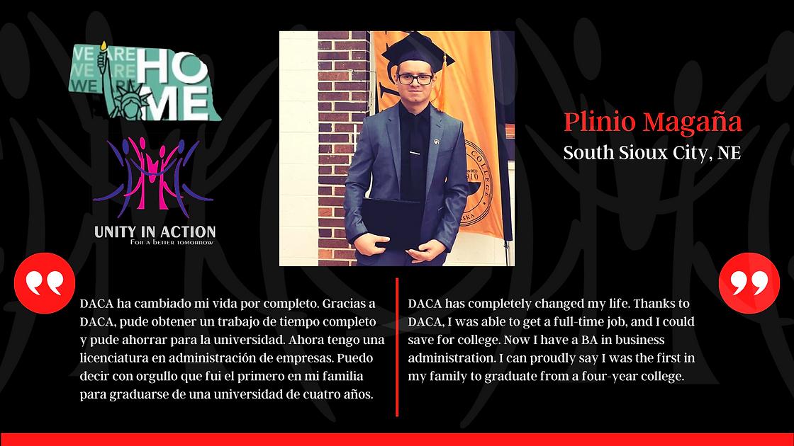 Copy of Plinio.png