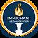 ILC_Logo_RGB_VF_p.png