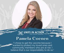 Pamela Coenen