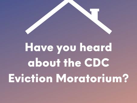 Eviction memorandum