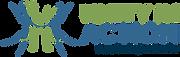 UIA Logo RT.png