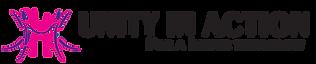 UIA-Logo-02.png