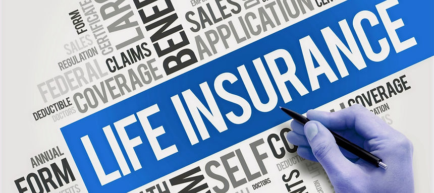 LifeInsurance_edited.jpg