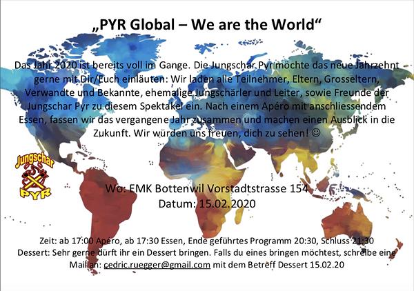 Einladung-2020-Jahresstart (2).pdf (1 Se