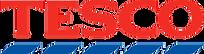 Tesco_Logo.svg.png