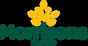Morrisons_logo_logotype.png