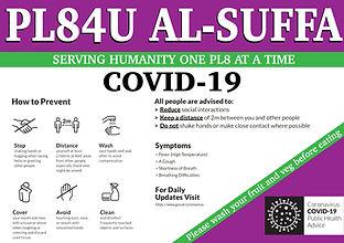 COVID19PL84U(BACK).jpg