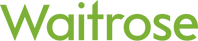 2000px-Waitrose_Logo.svg.png