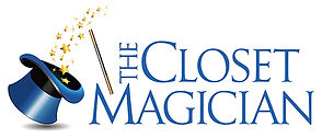 Closet Magician_logo.jpg