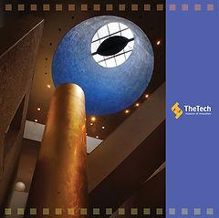 The Tech Brochure_cover.jpg