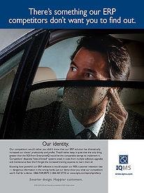 IQMS_Our Identity.jpg