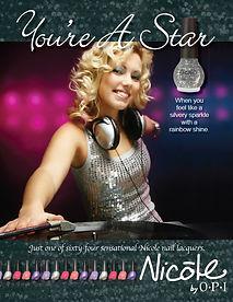 Nicole silver.jpg