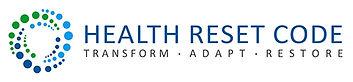 Health Reset Code.jpg