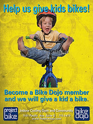 poster_36x48_GiveBikes-1.jpg