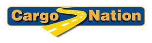 Cargo Nation logo.jpg