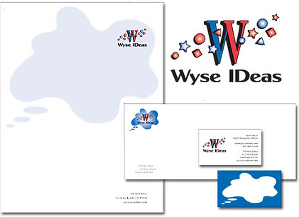 Wyse_logo.jpg
