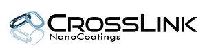 CrossLink_logo.jpg