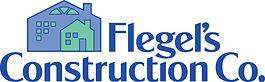 Flegels_Construction.jpg
