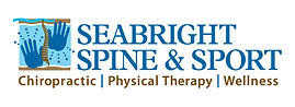 Seabright Spine & Sport.jpg