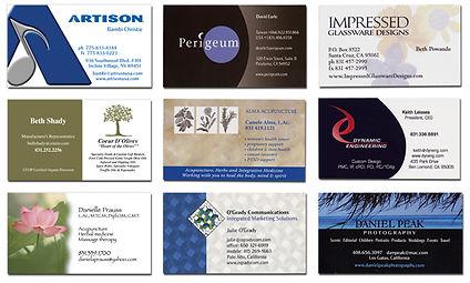 biz_cards_2.jpg