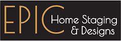 EPIC_Home_Staging_logo.jpg