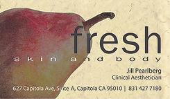 Fresh_biz card.jpg