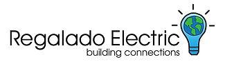 Regalado_Electric.jpg