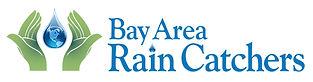 Bay Area Rain Catchers.jpg