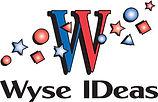 Wyse_IDeas.jpg