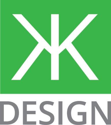 KathyKingDesign_logo_squrare_edited.jpg