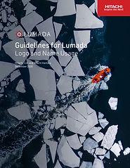 Lumada Guidelines_2020.jpg