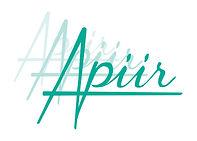 Apiir_Health.jpg
