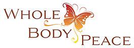 Whole_Body_Massage.jpg